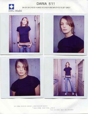 Daria20Polaroids2020Jan.jpg