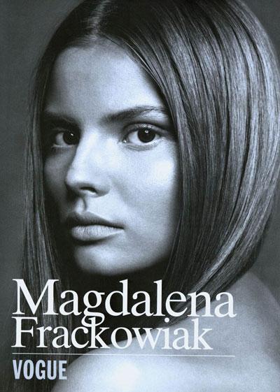 magdalena-f-01.jpg